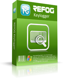 Different Keylogger Programs Including Keylogger for Windows 8